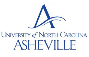 unc asheville colleges