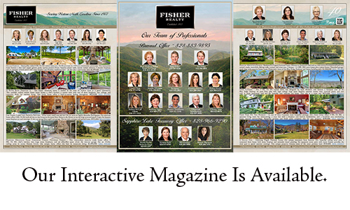 FisherRealtyFeaturedProperties-Interactive-Jan-Feb2020